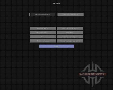 Epik Gryt [16x][1.7.2] para Minecraft