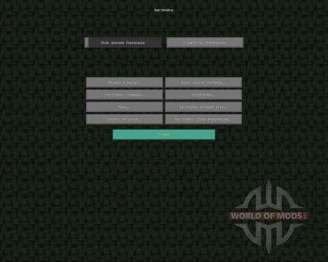 Paper Cut-Out [32x][1.7.2] para Minecraft