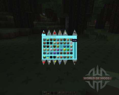 Derp Toon [32x][1.7.2] para Minecraft
