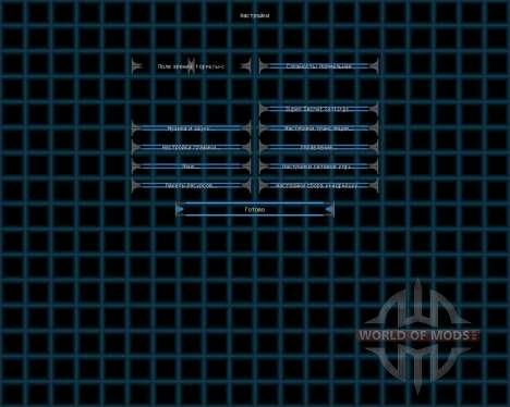 Skittos Sovereign [32x][1.7.10] para Minecraft