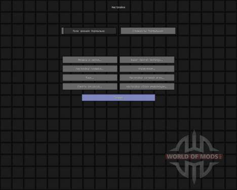 Blocky Craft [16x][1.7.2] para Minecraft