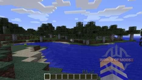 Descargar Minecraft 1.7.9