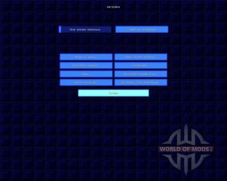 MegacraftClassic [16x][1.7.2] para Minecraft