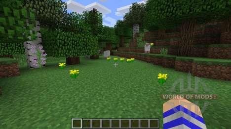 Descargar Minecraft 1.7.4
