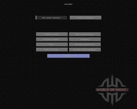 Carbon Pack [32x][1.7.2] para Minecraft