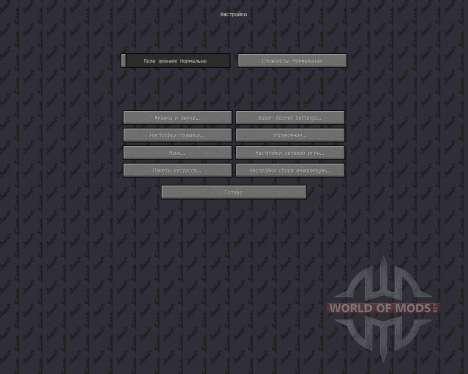 JoyPlatinum [32x][1.7.2] para Minecraft
