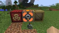 Ratchet and Clank [1.7.2]