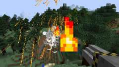 Torched [1.7.2]