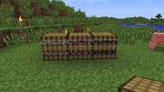 Barrels [1.6.2]