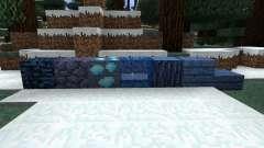 Glacia Dimension [1.6.2]