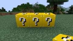 Lucky Block [1.7.2]
