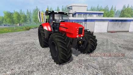 Same Diamond 200 para Farming Simulator 2015