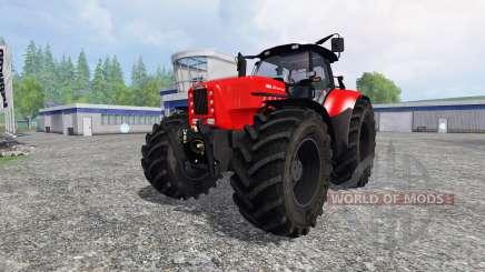 Same Diamond 200 v2.0 para Farming Simulator 2015