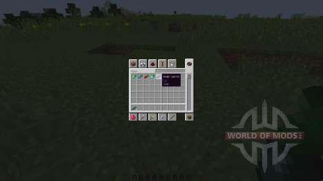 Horse Upgrades [1.8] para Minecraft