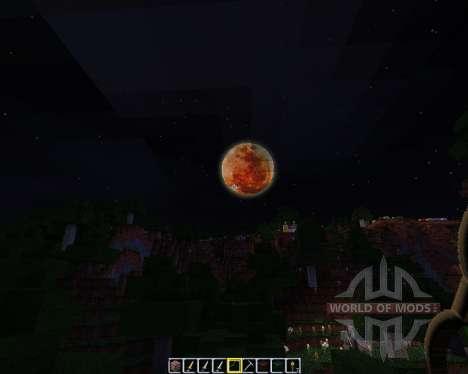S-Blocks [128x][1.8.1] para Minecraft