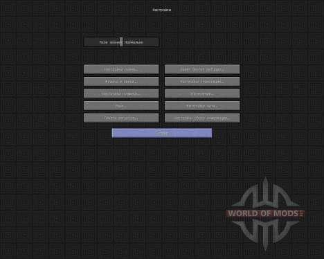 Simply Put - A Smooth [16x][1.8.8] para Minecraft