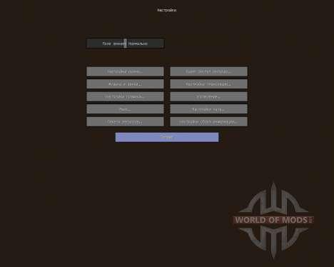 Simpler [16x][1.8.8] para Minecraft