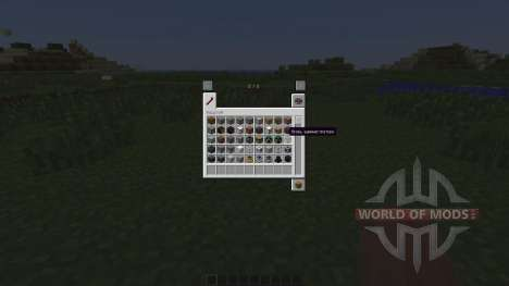 Railcraft [1.6.4] para Minecraft