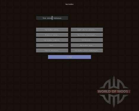 StageOneSimple [16x][1.8.8] para Minecraft