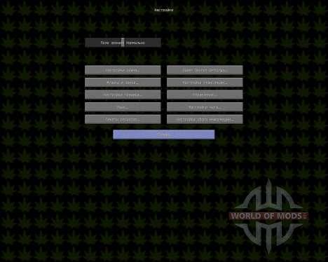 MLGcraft An MLG Soundpack [16x][1.8.1] para Minecraft