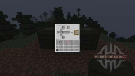 Crossbow 2 [1.7.10] para Minecraft