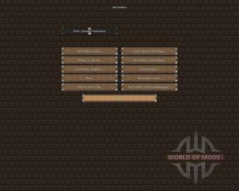 Elveland Light [32x][1.8.8] para Minecraft