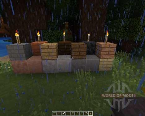 Coola1s Pack v1.2 [16x][1.8.8] para Minecraft