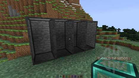 Tube Transport System [1.7.10] para Minecraft