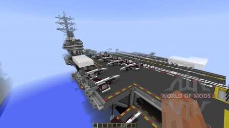 200 Sub Special [1.8][1.8.8] para Minecraft