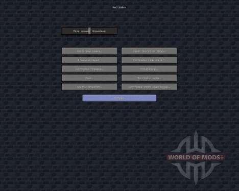 Pokemobs [64x][1.8.1] para Minecraft