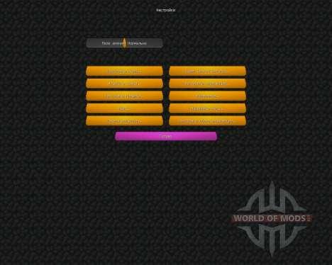 Dancing Life v0.9.8.2 [16x][1.8.8] para Minecraft