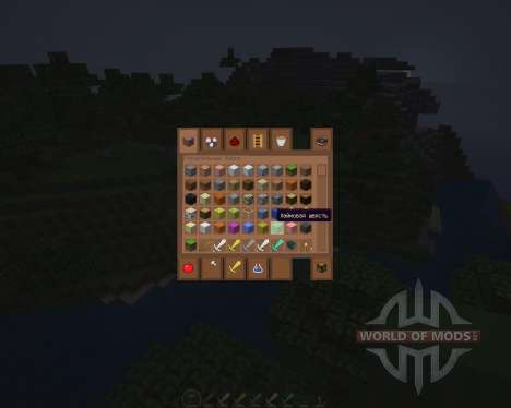 Simply Beautiful [128x][1.8.8] para Minecraft