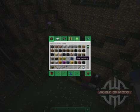 Vaultcraft Resource Pack [32x][1.8.8] para Minecraft