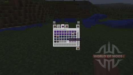 EssentialCraft 3 [1.7.10] para Minecraft