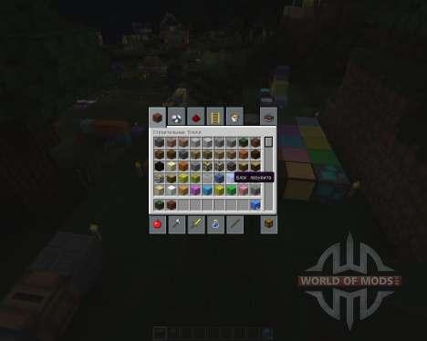 Divine Pixels Resource Pack [32x][1.8.8] para Minecraft