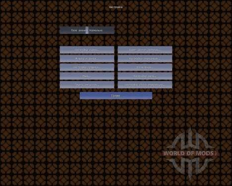 Pandacraft [16x][1.8.8] para Minecraft