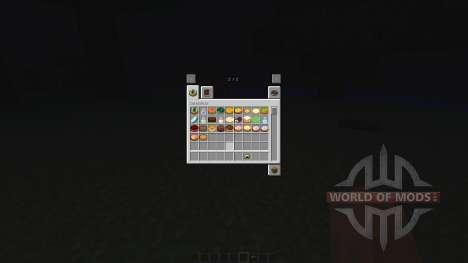 Cake is a Lie [1.7.10] para Minecraft