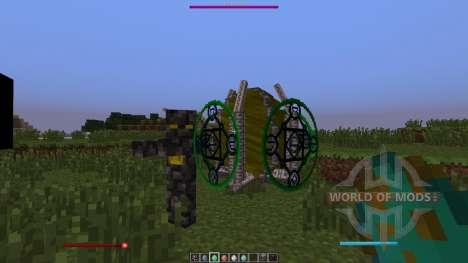 Ars Magica 2 [1.6.4] para Minecraft
