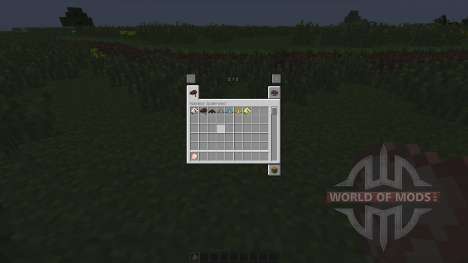 Rideable Spiders [1.6.4] para Minecraft