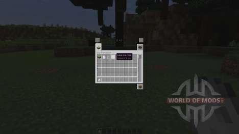Exp-Translation [1.8] para Minecraft