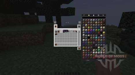 Ray Gun [1.8] para Minecraft