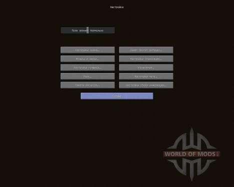 AgirCraft [64x][1.8.8] para Minecraft