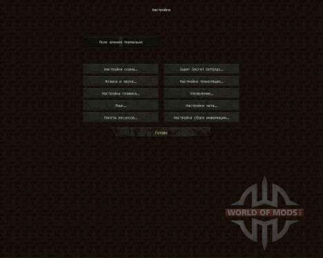 The Last of Us Resourcepack [32x][1.8.8] para Minecraft