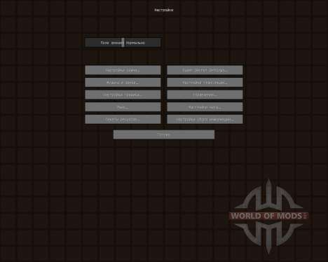 SimpelCraft TexturePack [16x][1.8.1] para Minecraft