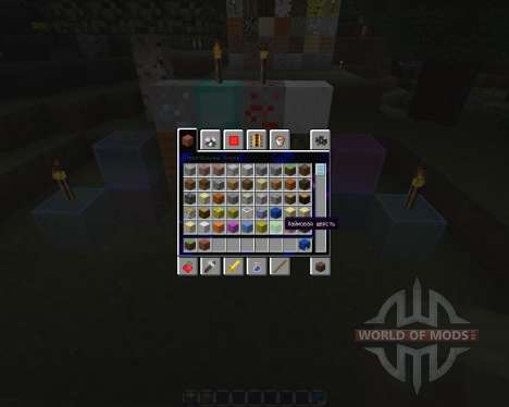 Pictroll Resource Pack [8x][1.8.8] para Minecraft