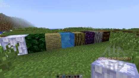 The Betweenlands [1.7.10] para Minecraft