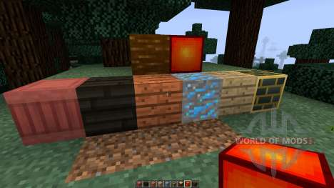 The Lord of the Rings [1.7.10] para Minecraft