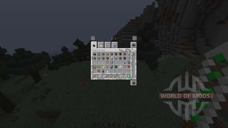 Brewcraft [1.7.10] para Minecraft