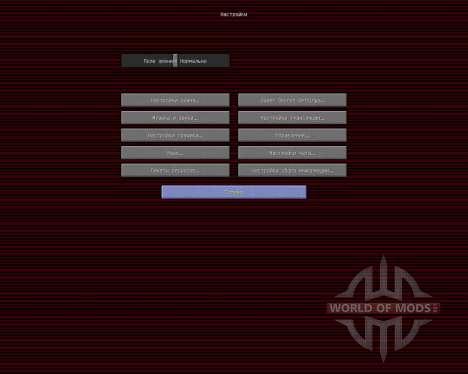 Derpy Ender Bros [16x][1.8.1] para Minecraft