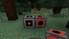 Useful Machines [1.7.10]